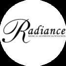 Radiance M. Avatar